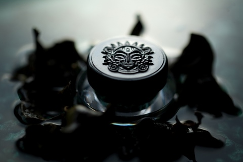 SIGIL me - eyeshadow*